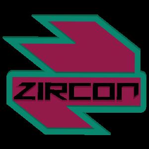 lg_zrcn