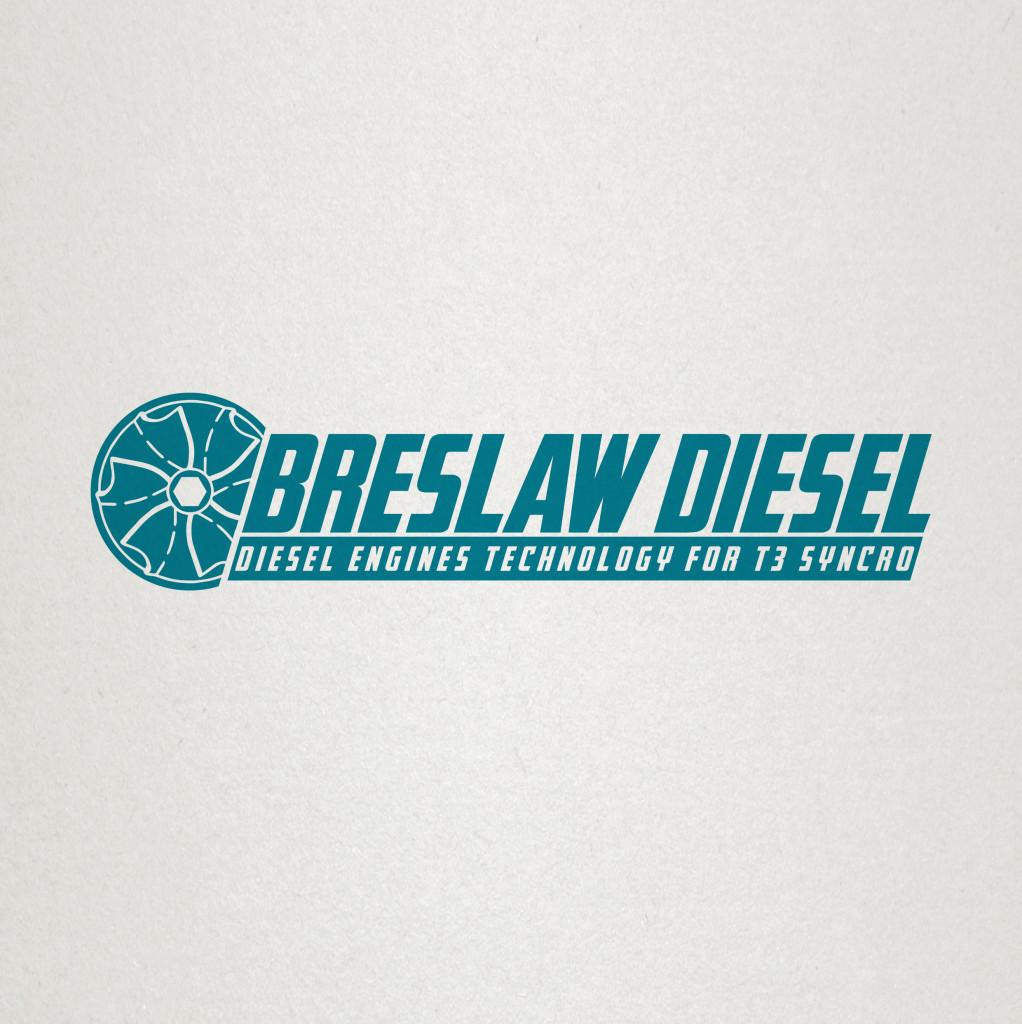 breslaw diesel