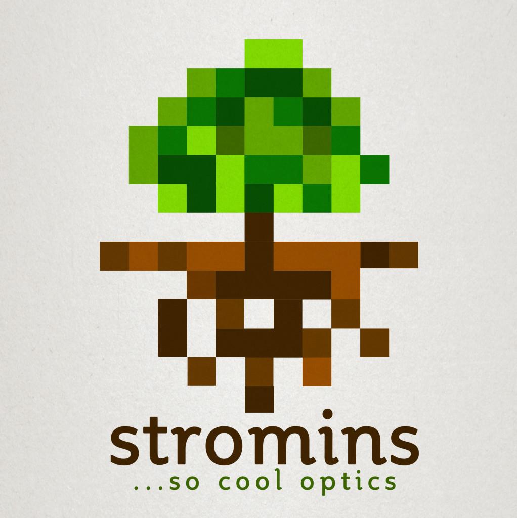 stromins