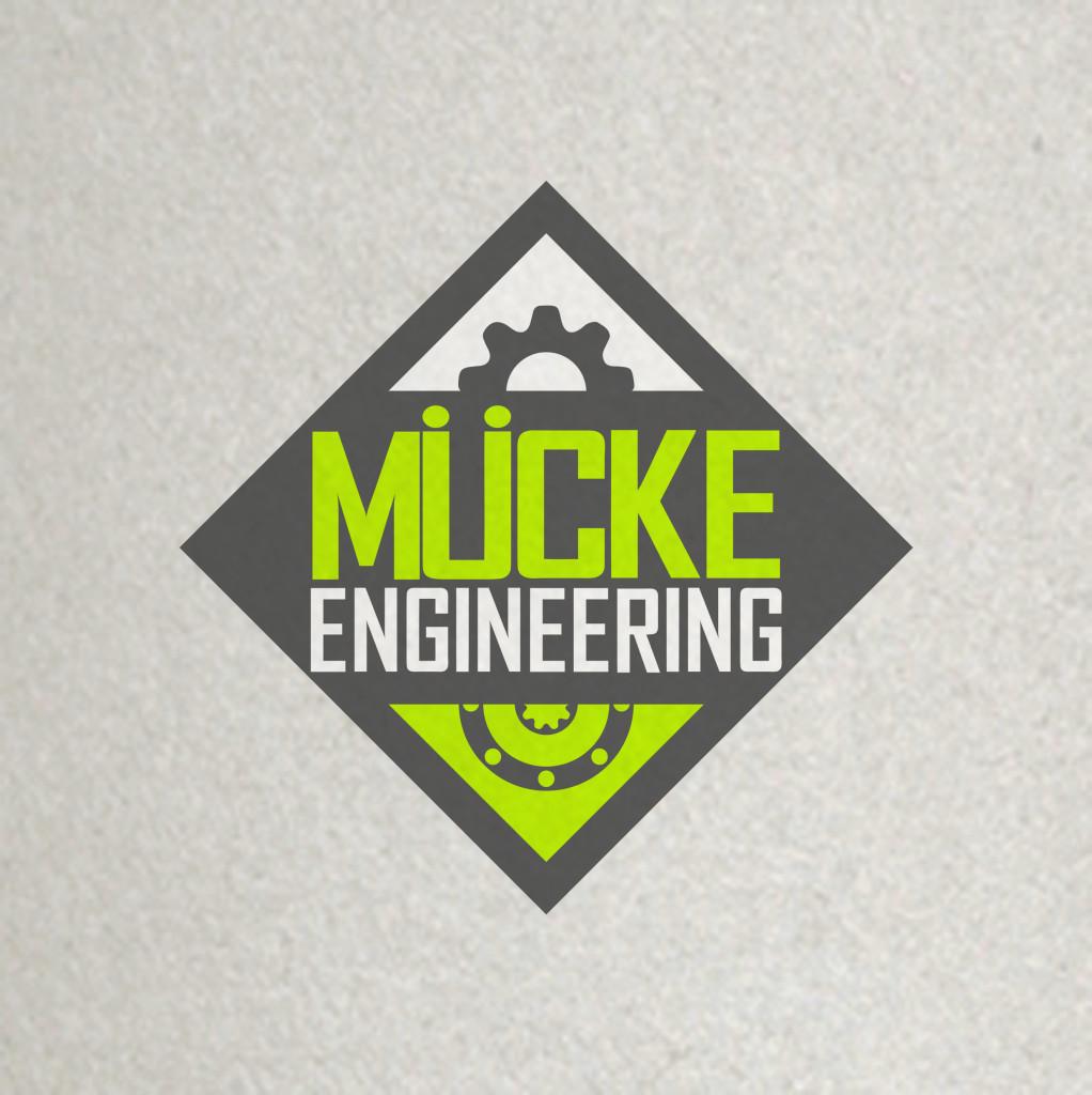 mucke logo